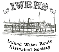 Inland Waterway Museum