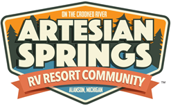 Artesian Springs RV Resort