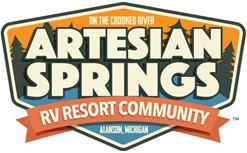 Artesian Springs RV Resort